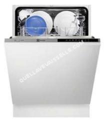 lave vaisselle ELECTROLUX ESL6300LO