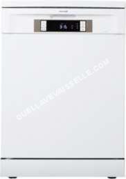 lave vaisselle ESSENTIEL B Lave vaisselle ELV-441b