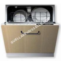 bas prix d1321 accb0 Lave-vaisselle-encastrable Non communiqué Lave-vaisselle ...