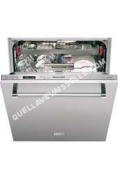 lave vaisselle KITCHENAID Lave vaisselle encastrable  KDSCM82140