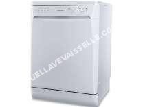 lave vaisselle en pose libre laden lave vaisselle 13 couverts fe1b16 moins cher. Black Bedroom Furniture Sets. Home Design Ideas