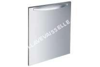 lave vaisselle MIELE Habillage de porte GFV I 607/72-1