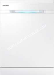 lave vaisselle SAMSUNG Lv 60cm  Dw60m9550fw