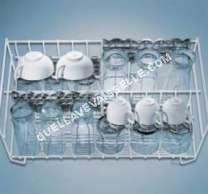accessoires lave vaisselle siemens sz73640 lave vaisselle. Black Bedroom Furniture Sets. Home Design Ideas
