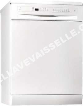 Les avis sur lave vaisselle whirlpool adp8463pcgg espace - Lave vaisselle petit espace ...