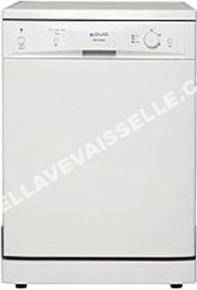 Lave vaisselle aya lv1248db