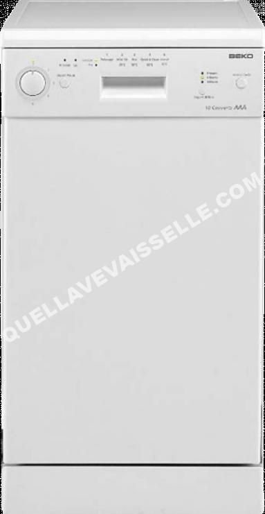 Lave linge faible largeur lave linge faible largeur sur for Lave vaisselle faible largeur