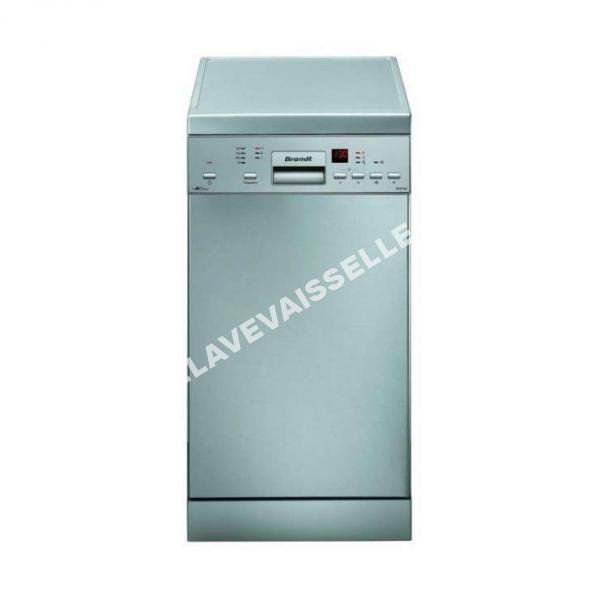 Lave vaisselle 10 couverts pas cher for Vaisselle pas cher design