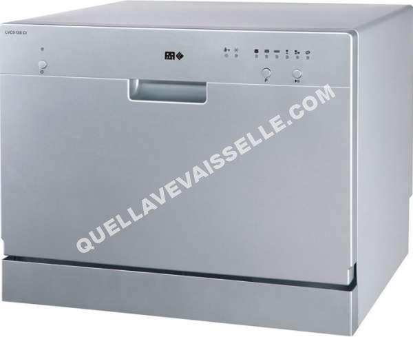 D Coration Lave Vaisselle Far 6 Couverts Fort De France 28 Savon Pour Lave Vaisselle