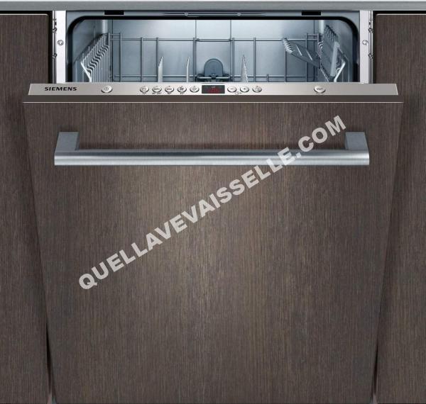 lave vaisselle encastrable leclerc lave vaisselle tout intgrable bosch spvteu with lave. Black Bedroom Furniture Sets. Home Design Ideas