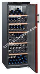 cave-à-vin   Cave à vin WK201