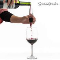 cave-à-vin Générique Aérateur De Vin Refined Summum Sommelier