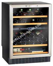 cave-à-vin CLIMADIFF Cve  vin intégrble   CV52IXDZ