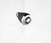 cave-à-vin Coravin Aérateur 802013 aérateur 802013