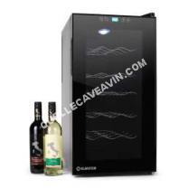 cave-à-vin KLARSTEIN Vivo Vino Cave  vins 18 bouteilles 52  ED