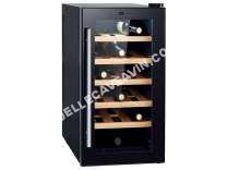 cave-à-vin OCEANIC Cave  vin de service 18 bouteilles  CAV185