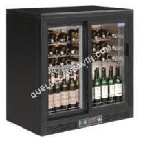 cave-à-vin POLAR Cve  vin 56 bouteilles