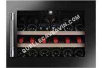 cave-à-vin Rosieres Rosières Cave  vin Rosières RWCB 45  Classe
