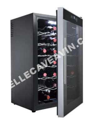 Le cellier cave a vin