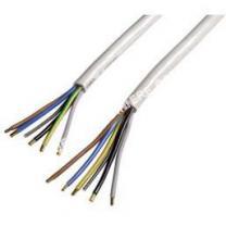 cuisinière Non communiqué Câble Pour Cuisinière Électrique, 1,5 M, Blanc