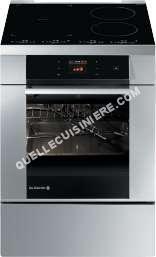 cuisinière DE DIETRICH DCI900X