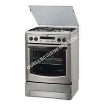 cuisinière FAURE CMP6086X