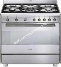 cuisinière SMEG SCB91GX