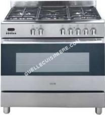 cuisinière ESSENTIEL B EMCG 91I
