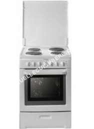 cuisinière AEG K6030W