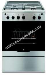 cuisinière ELECTROLUX Ekm60300VX