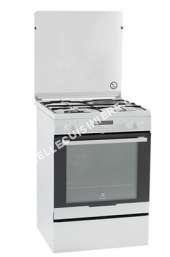cuisinière ELECTROLUX Cuisinière Mite  Ekm6770aow