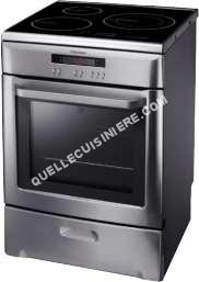 cuisiniere induction electrolux ekd607752x moins cher. Black Bedroom Furniture Sets. Home Design Ideas