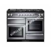 cuisinière FALCON Cuisinière Mixte  Nexus 110 Inox  Nex110dfssc