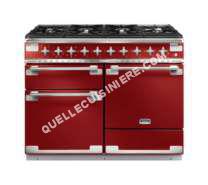 cuisinière FALCON Cuisinière mixte  ELS110DFRD