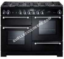 cuisinière FALCON KCH 110 DFBLC EU