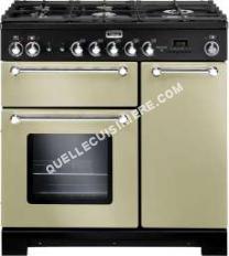 cuisinière FALCON KITCH90 MIXT CREM