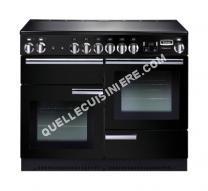 cuisinière FALCON PROP110EIGB/C-EU
