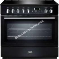 cuisinière FALCON PROP90FXEIGB/C-EUFALCON2871Cuisinière FALCON Professional+ FX 90 Induction Noir - PROP90FXEIGB/B