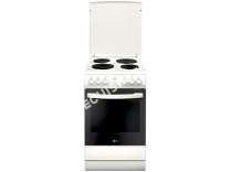 cuisinière FAR Cuisinière électrique 50 cm CE5060 16WX