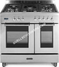 cuisinière FRATELLI ONOFRI V92DFS