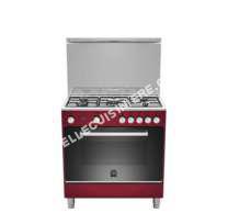 gaziniere germania cuisini re gaz la tu85c21dvi b bordeaux moins cher. Black Bedroom Furniture Sets. Home Design Ideas