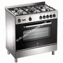 cuisinière LA GERMANIA T85C20XDT