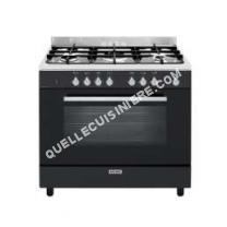cuisinière Glem GE960CVBK2GLEM25482GLEM  GE960CVBK2