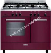 cuisinière Glem Butanette  GA960PCGBR