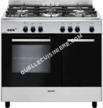 cuisinière Glem Butanette  GA960PCGIX