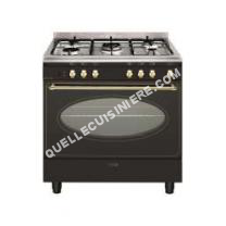 cuisinière GLEM GAS Cuisinière Gaz  GU850CER