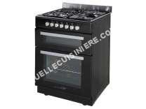 cuisiniere mixte la germania la cuisini re mite 60 cm la tgx60dfn moins cher. Black Bedroom Furniture Sets. Home Design Ideas