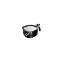 cuisinière Philips Air Fryer Basket Noir  Hd9980/25