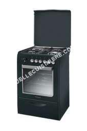 cuisinière ROSIERES Cuisinière mixte RMP 6376 PNX 3745554