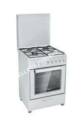 cuisinière ROSIERES RGC6311RB